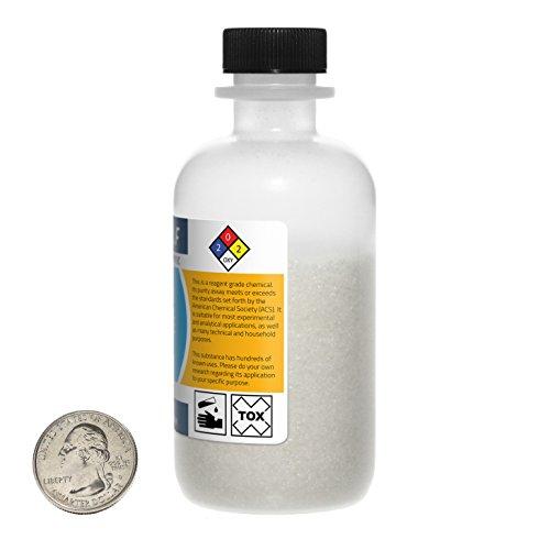 [해외]암모늄 퍼 설페이트 드라이 크리스탈 8 온스 98 % 순수 구리 에칭액 출하량 미국에서 빨리/Ammonium Persulfate   Dry Crystals   8 Ounces   98% Pure   Copper Etchant   SHIPS FAST FROM USA