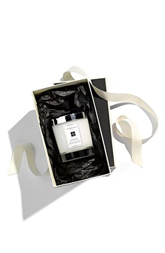 JO MALONE LONDON Peony & Blush Suede Home Candle 200g.