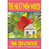Next New World