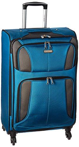 Samsonite Aspire xLite Expandable 25' Spinner, Blue Dream