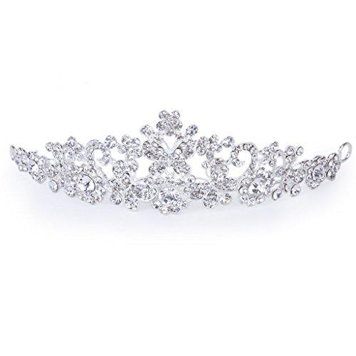 wedding-bridal-prom-crystal-rhinestone-butterfly-love-flower-crown-headband-veil-tiara