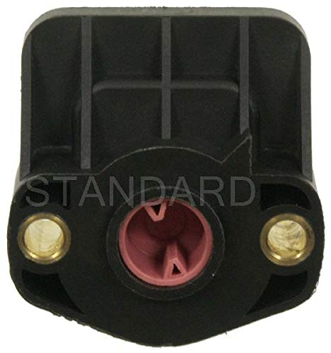 OE Replacement for 1993-1994 Lincoln Mark VIII Throttle Position Sensor