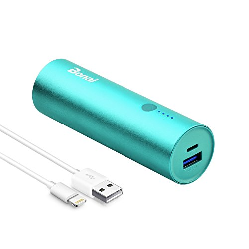 Portable Battery Charger For Ipad Mini - 1