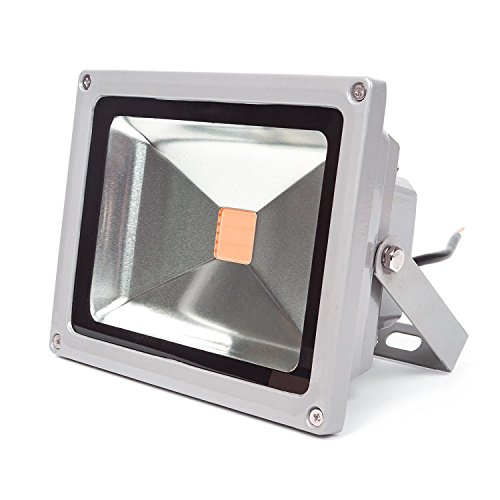 Outdoor Led Dock Lights - 3