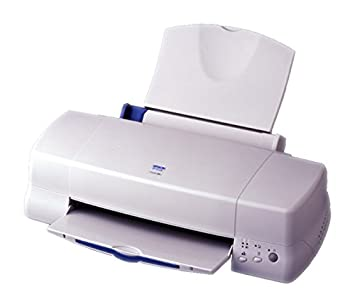 Epson Stylus Color 1160 Color 1440 x 720DPI A3 Impresora de ...