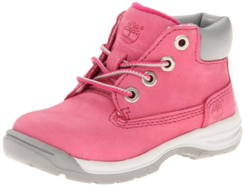 Timberland Timber Tykes Lace Up Toddler