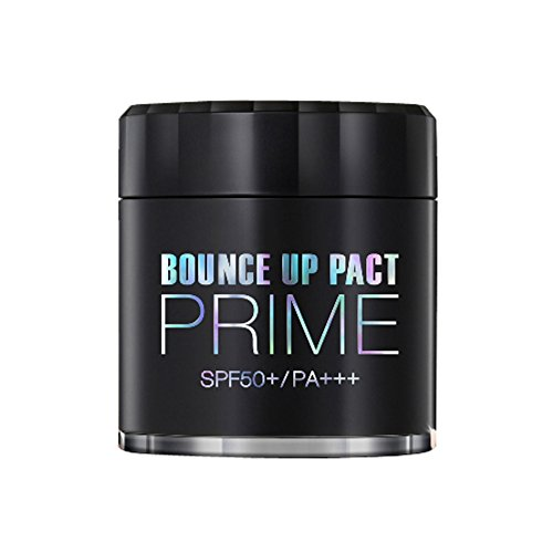 Chosungah-Bounce-Up-Pact-Prime-SPF50-PA