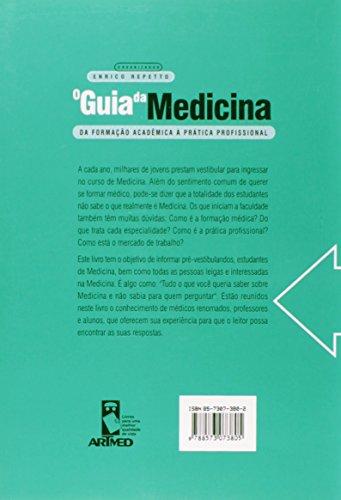 O Guia da Medicina
