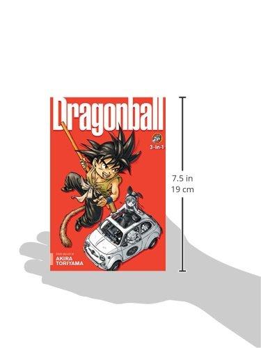 Dragon Ball Wall Calendar Son Goku Bulma Launch All