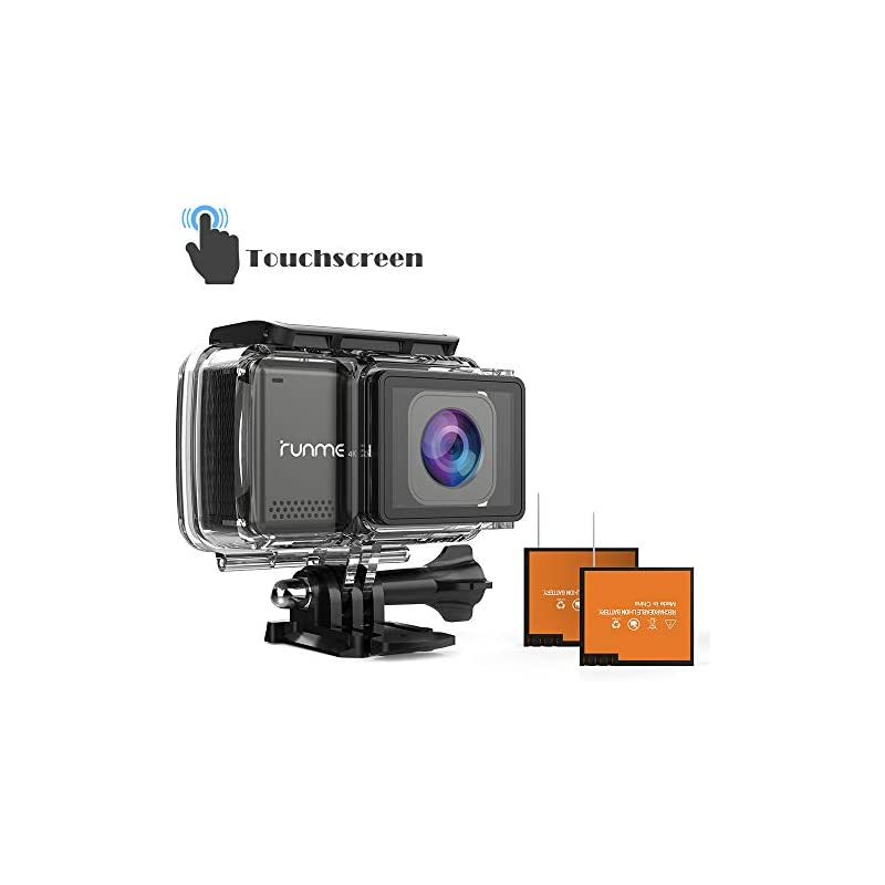 runme-4k-sports-action-camera-12mp