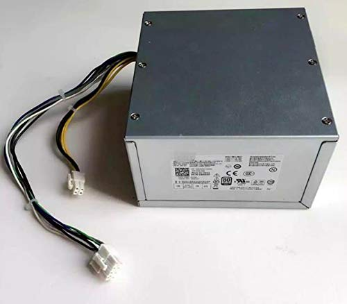 REFIT Power Supply for 3020 7020 9020 MT L290EM-00 AC290AM D290EM-00 Fully Tested.