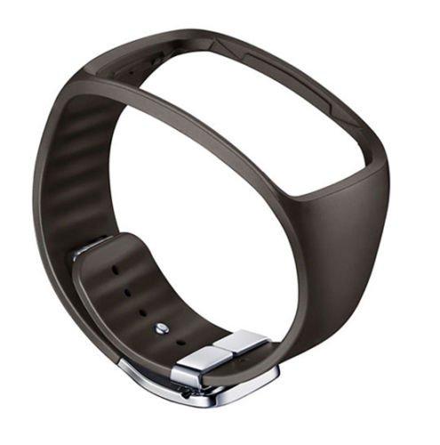 Original Genuine Oem Samsung Galaxy Gear S R750 Watch Strap Bracelet Band String (Original Watch Bracelet)