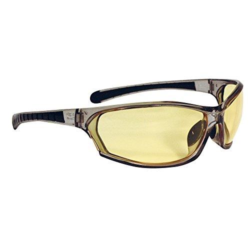 Radians-Buckshot-II-Anti-fog-Shooting-Glasses