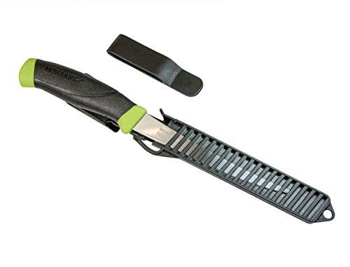 morakniv-fishing-comfort-fillet-knife-with-sandvik-stainless-steel-blade-61-inch