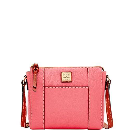 Dooney And Bourke Pink Handbags - 8