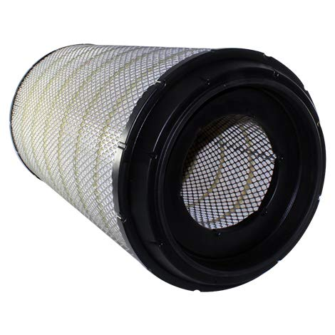 22130223 Ingersoll Rand Replacement Air Filter Element Edmac