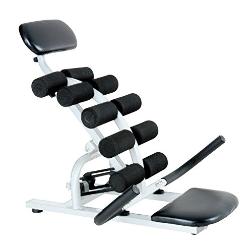 Fitness House Bauchtrainer Balance Power, 889957338790