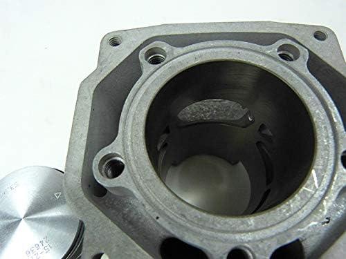 Nadellager Zylinder Aprilia RS//Tuono//MX//RX//SX125 Rotax 122 Big Bore Tuning