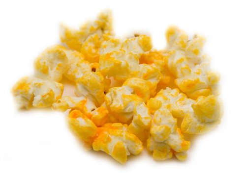 Kernel Encore Ham & Cheese Popped Popcorn, 15-Gallon Bulk Bag
