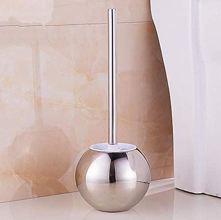 Ogsiwr Badezimmer Zubehor Wc Bad Wc Burstenhalter Badezimmer Zubehor