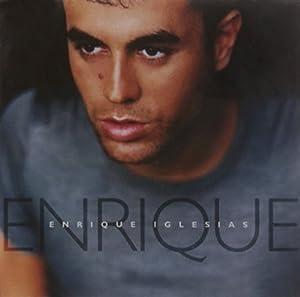 """Afficher """"Enrique"""""""