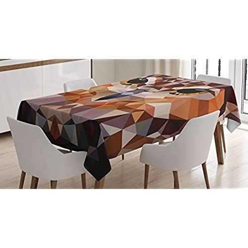 Dining Table Decor and Accessories: Amazon.com