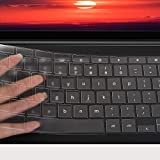 Lapogy 2020 Magic Keyboard Cover Skin Only