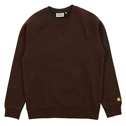 Blue Chase gold Sweat Tobac Carhartt HEw5q5
