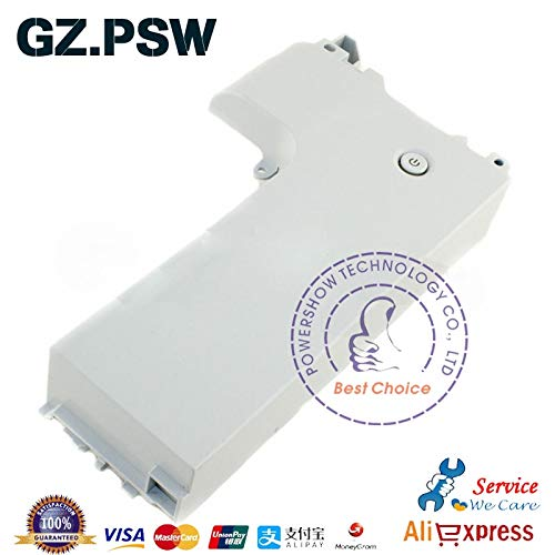 Printer Parts Right Front Cover Assembly RC2-9156-000CN RM1-9359 RM1-9359-000CN RC2-9156-000 RC2-9156 for HP775 HP750 HP M775 M750 775 750