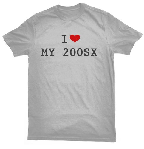 nissan 200sx manual - 7