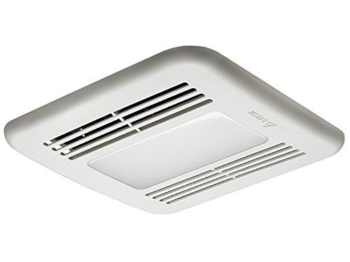Buy bath exhaust fan light
