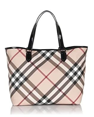 Burberry Nova Bag 3d4Oztr