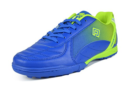 New Indoor Soccer Shoes - 1