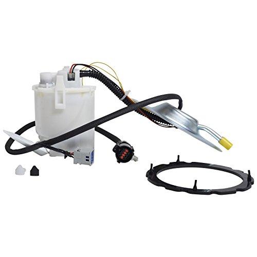 03 mustang gt fuel pump - 9