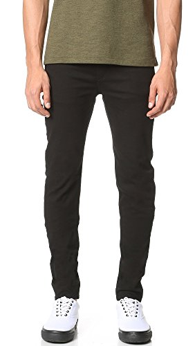 cheap-monday-mens-him-spray-jeans-black-30-31