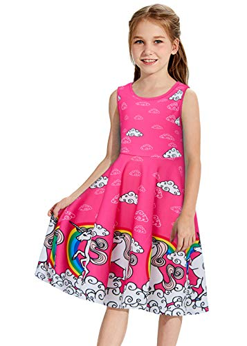 Buy size 8 outfits for girls