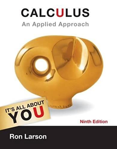Thomas Finney Calculus 10th Edition Pdf
