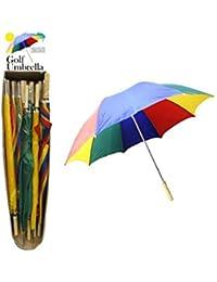 amazon umbrellas luggage $100,special deals,promo codes,apr 04,coupons,Amazon umbrellas luggage $100 to $200 with 70\% off or more Coupons, Promo Codes, and Special Deals on Apr 04, 2017,