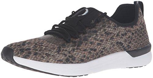 Natural Fabric Women's Shoe Walking Simpson Farahh Jessica UC0qT