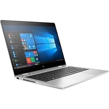 "HP EliteBook x360 830 G6 13.3"" Touchscreen 2 in 1 Notebook - 1920 x 1080 - Core i5 i5-8265U - 16 GB RAM - 32 GB Optane Memory - 256 GB SSD - Windows 10 Pro 64-bit - Intel UHD Graphics 620 - in-pl"