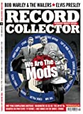 img - for Record Collector Magazine September - 2017 - We Are The Mods book / textbook / text book