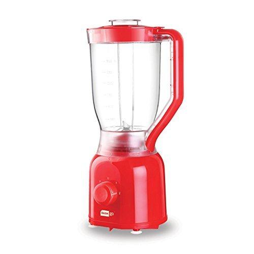 【日本産】 Dash [並行輸入品] Red Go B01K1VNPOK Quick Blender - Red [並行輸入品] B01K1VNPOK, Sweetwater american mart:255e9ac3 --- arianechie.dominiotemporario.com