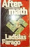 Aftermath, Ladislas Farago, 0380004070