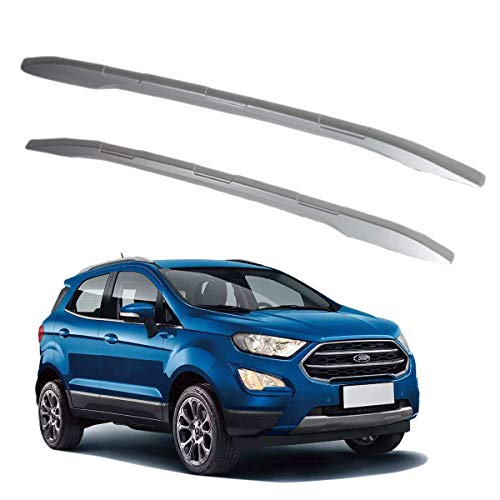 Compare Price To Ford Ecosport 2014 Accessories