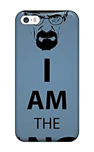 High Quality Amazing My Fun Danger Case For Iphone 5/5s / Perfect Case