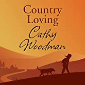 Country Loving | Cathy Woodman