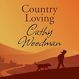 Country Loving Audiobook