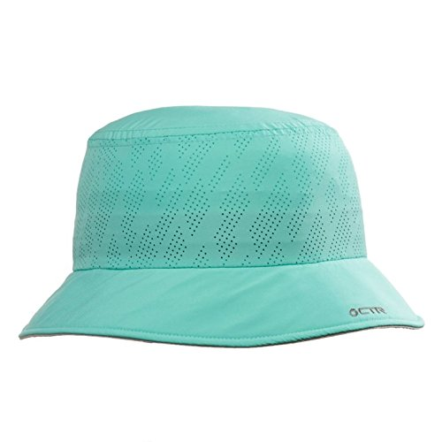 Amazon.com   Chaos CTR Women s Summit Ladies Bucket Hat   Sports   Outdoors 031001c3160a