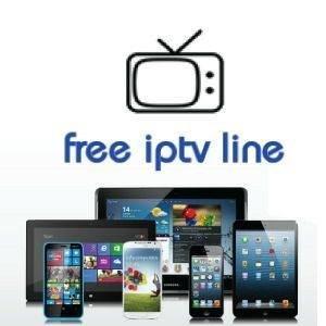Premium 1 YEAR IPTV SUBSCRIPTION/SERVICE