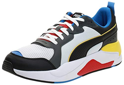 Puma X-Ray Unisex Adults' Sneakers